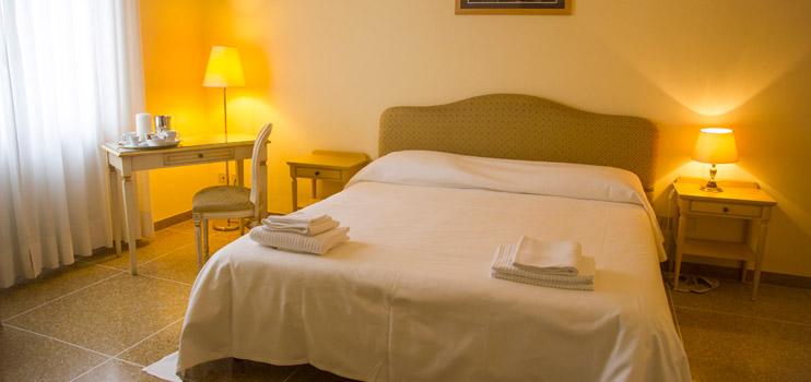 hotel ancona hotel ancona