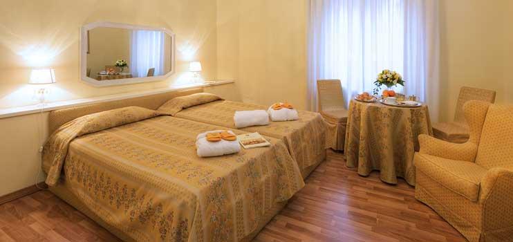 offerte ancona offerte hotel ancona hotel ancona
